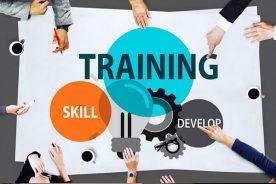Training là gì? Đối tượng nào cần được training?