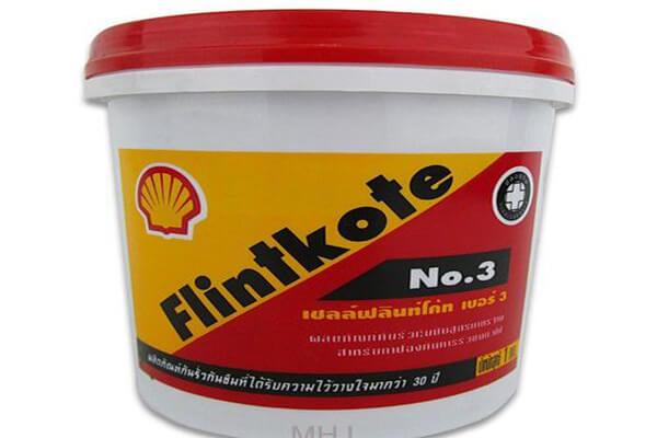 flinkote là gì? Flinkote được dùng để làm gì? Ưu điểm của flinkote