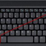 Cách chụp màn hình máy tính trên WIndow 8/8.1 và Window 10 đơn giản